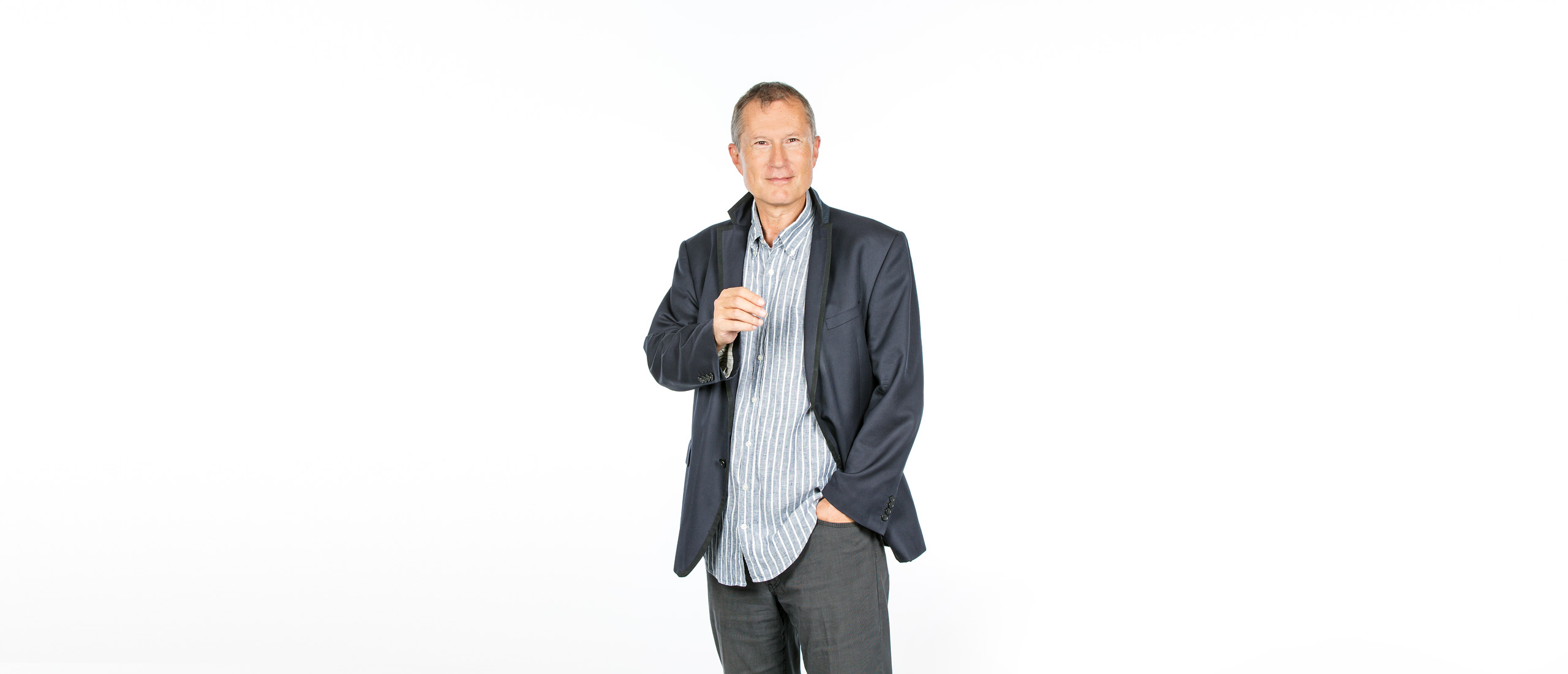 Armin Barandun, systemische Paartherapie, Basel